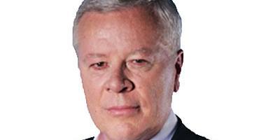 Josef Skála. místopředseda ÚV KSČM