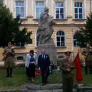 Čelákovice náměstí 3